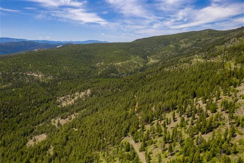 Tiny photo for Nhn Pommel Drive, Marion, MT 59925 (MLS # 22114339)