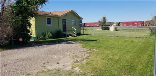 Photo of 15 & Tbd Sunnyside Avenue, Vaughn, MT 59487 (MLS # 22010340)
