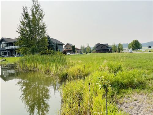 Photo of 3011 River Lakes Drive, Whitefish, MT 59937 (MLS # 22113341)