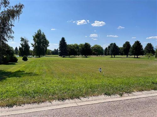 Photo of 107 Eagle Drive, Polson, MT 59860 (MLS # 22116341)