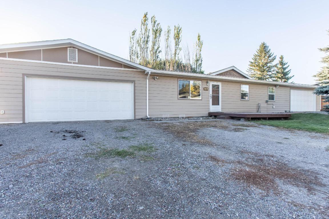 Photo of 40 Parklane Drive, Kalispell, MT 59901 (MLS # 22115345)