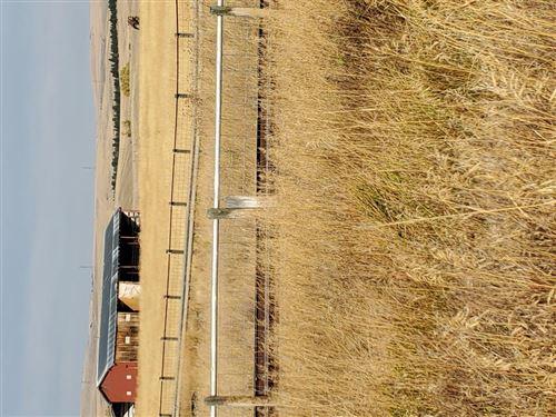Photo of 1132 Jake Creek Road, Deer Lodge, MT 59722 (MLS # 22017351)