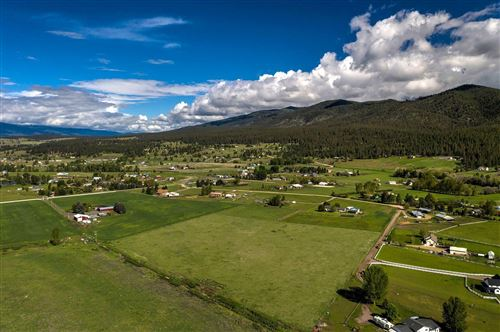 Photo of Nhn Sunhouse Road, Frenchtown, MT 59834 (MLS # 22102351)