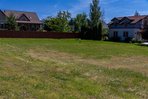 Photo of 106 Reliance Landing, Polson, MT 59860 (MLS # 22104351)