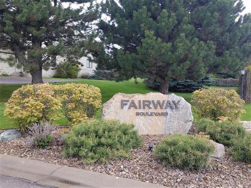 Photo of 177 & 178 Fairway Boulevard, Kalispell, MT 59901 (MLS # 21907353)
