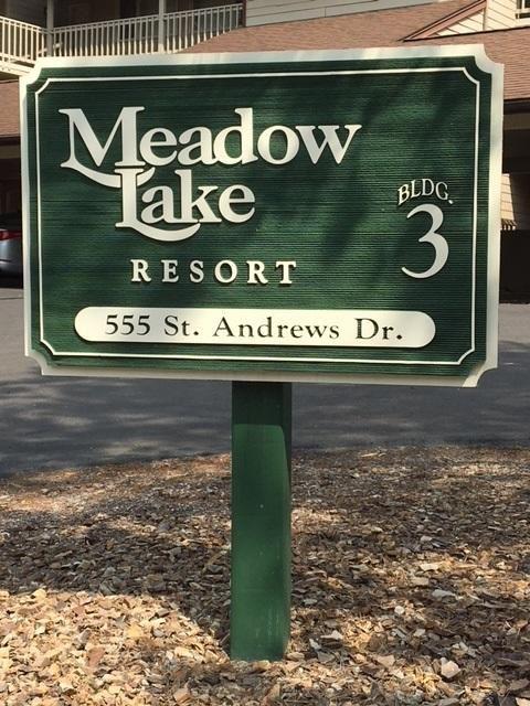 Photo of 555 St. Andrews Drive, Columbia Falls, MT 59912 (MLS # 22100358)