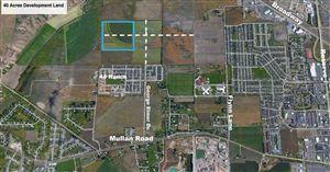 Photo of Ukn England Boulevard, Missoula, MT 59808 (MLS # 21813359)