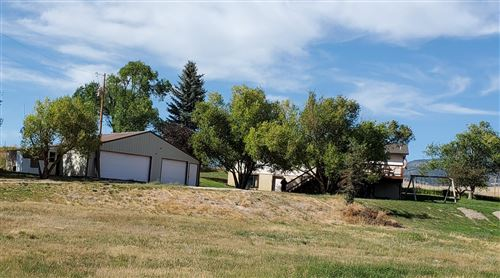 Photo of 9555 U.S. Highway 10 West, Missoula, MT 59808 (MLS # 22014359)