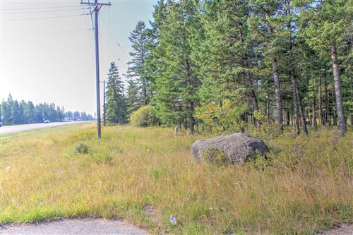 Tiny photo for 5150 Us-93, Whitefish, MT 59937 (MLS # 22114362)