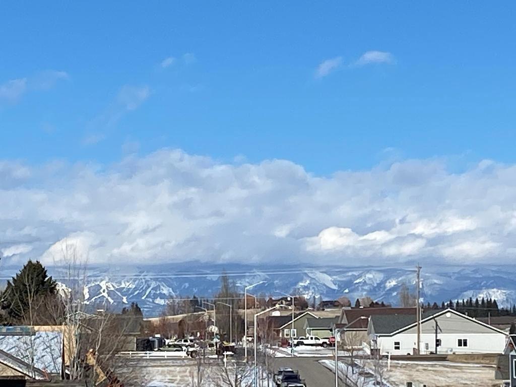 Photo of 130 Theodore Street, Kalispell, MT 59901 (MLS # 22102364)