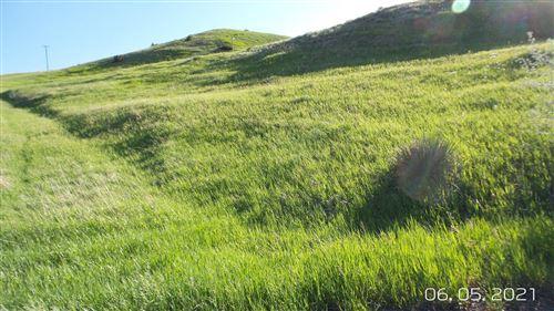 Photo of Tbd Bluebird Drive, Cascade, MT 59421 (MLS # 22109372)
