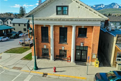 Photo of 300 East 2nd Street, Whitefish, MT 59937 (MLS # 22115372)