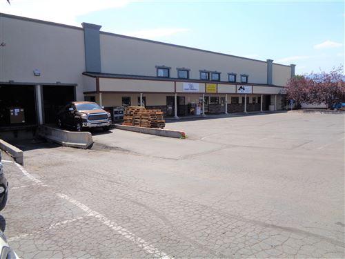 Photo of 2409 Dearborn Avenue, Missoula, MT 59801 (MLS # 22105373)