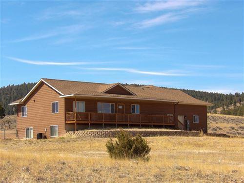 Photo of 6197 Jasper Road, Helena, MT 59602 (MLS # 22105376)