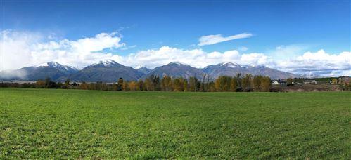 Photo of Nhn Longley Lane, Stevensville, MT 59870 (MLS # 22104379)
