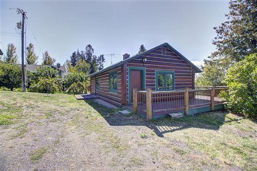 Tiny photo for 22743 State  Hwy 35 &, Bigfork, MT 59911 (MLS # 22114396)