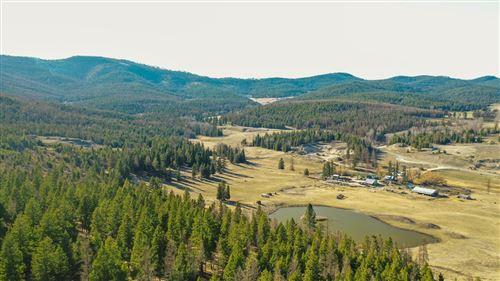 Photo of 143 Lupine Crest Way, Kalispell, MT 59901 (MLS # 22105397)