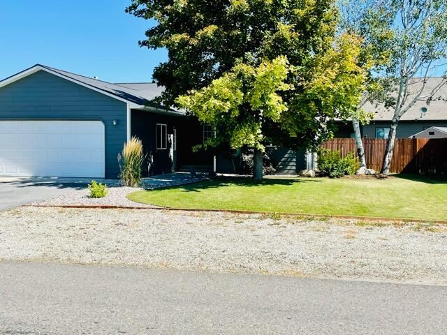 Photo of 136 Alice Avenue, Hamilton, MT 59840 (MLS # 22114400)
