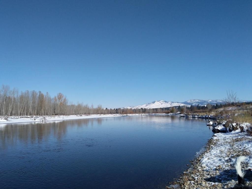 Photo of 76 Edge Drive, Stevensville, MT 59870 (MLS # 22015402)