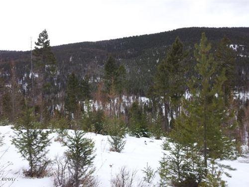 Photo of 2295 Wild Bill Road, Kila, MT 59920 (MLS # 21701404)