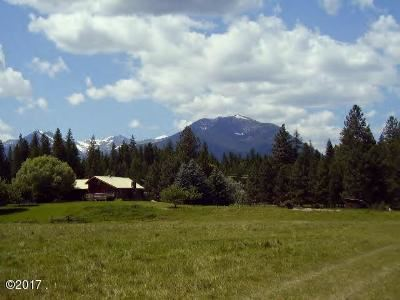 Photo of Majestic Mountain Drive, Libby, MT 59923 (MLS # 21812409)