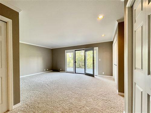 Tiny photo for 203 Golf Terrace, Bigfork, MT 59911 (MLS # 22113411)
