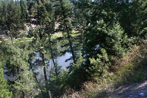 Photo of Lots 3-4 Lozeau Overlook, Superior, MT 59872 (MLS # 22008413)