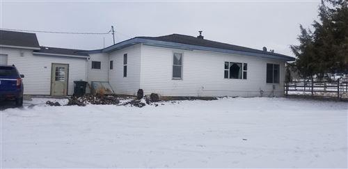 Photo of 972 Leese Lane, Stevensville, MT 59870 (MLS # 22103413)