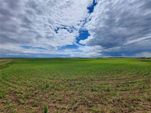 Photo of Tbd 6th St NW And Vinyard Rd, Great Falls, MT 59404 (MLS # 22109416)