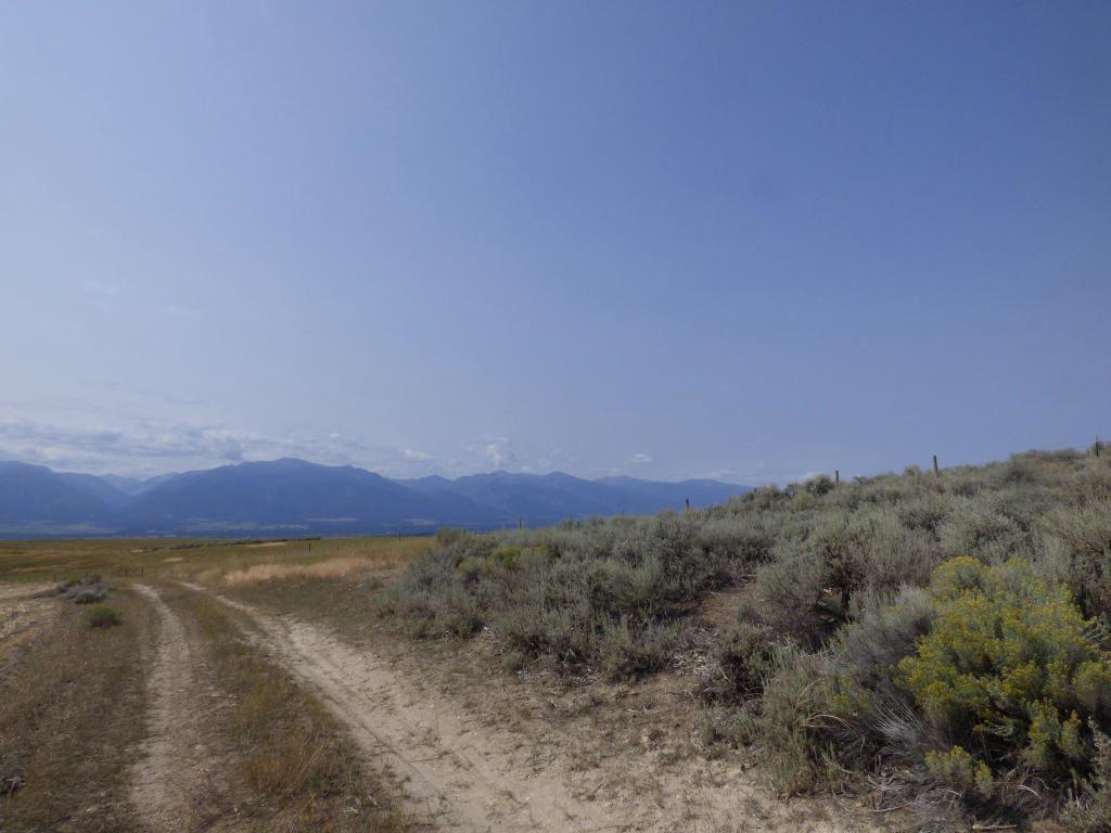 Photo of 408 Double D Road, Stevensville, MT 59870 (MLS # 22113416)