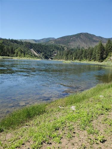 Photo of Nhn River Bend Road, Superior, MT 59872 (MLS # 22105417)