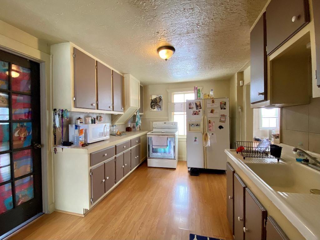 Photo of 1010 Arizona Street, Deer Lodge, MT 59722 (MLS # 22102418)