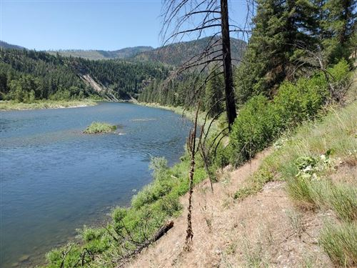 Photo of Lot 57 River Bend Road, Superior, MT 59872 (MLS # 22105419)