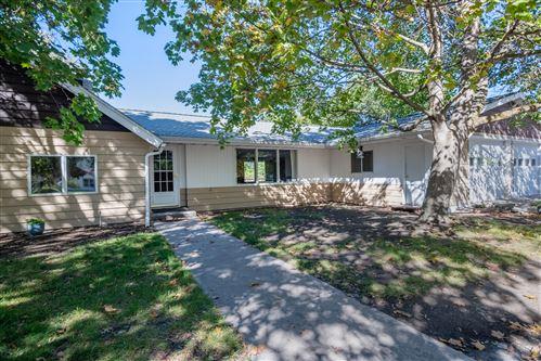 Photo of 2740 Emery Place, Missoula, MT 59804 (MLS # 22115419)