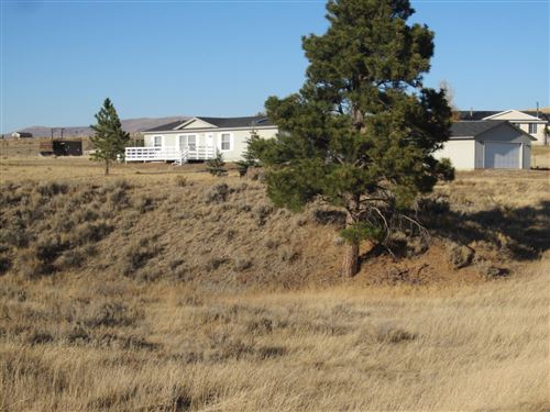 Photo of 6770 Silver Fox Court, Helena, MT 59602 (MLS # 22116419)