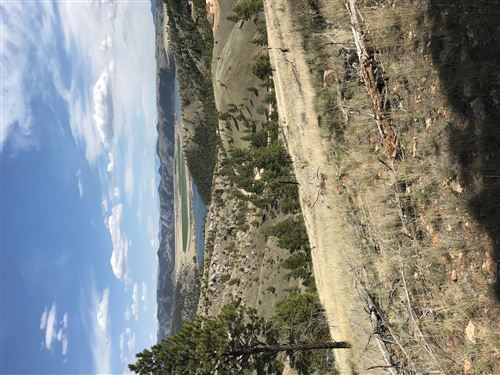 Photo of 3670 Countryside Road, Helena, MT 59602 (MLS # 22116423)