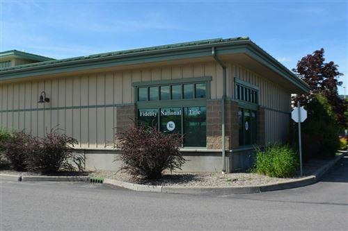 Photo of 1825 Hwy 93 South, Kalispell, MT 59901 (MLS # 22009424)