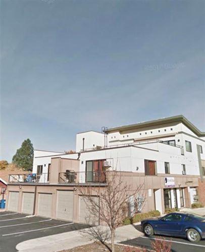 Photo of 1101 South 3rd Street West, Missoula, MT 59801 (MLS # 22103424)