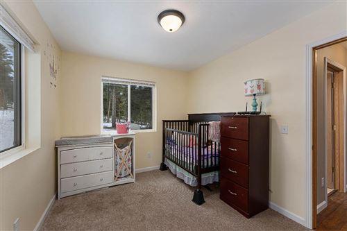 Tiny photo for 294 Wildebeest Lane, Marion, MT 59925 (MLS # 22100425)