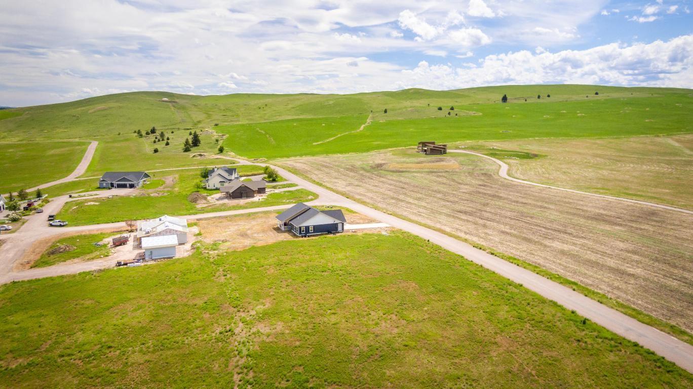 Photo of Lot 2 Field Stone Way, Polson, MT 59860 (MLS # 22116426)