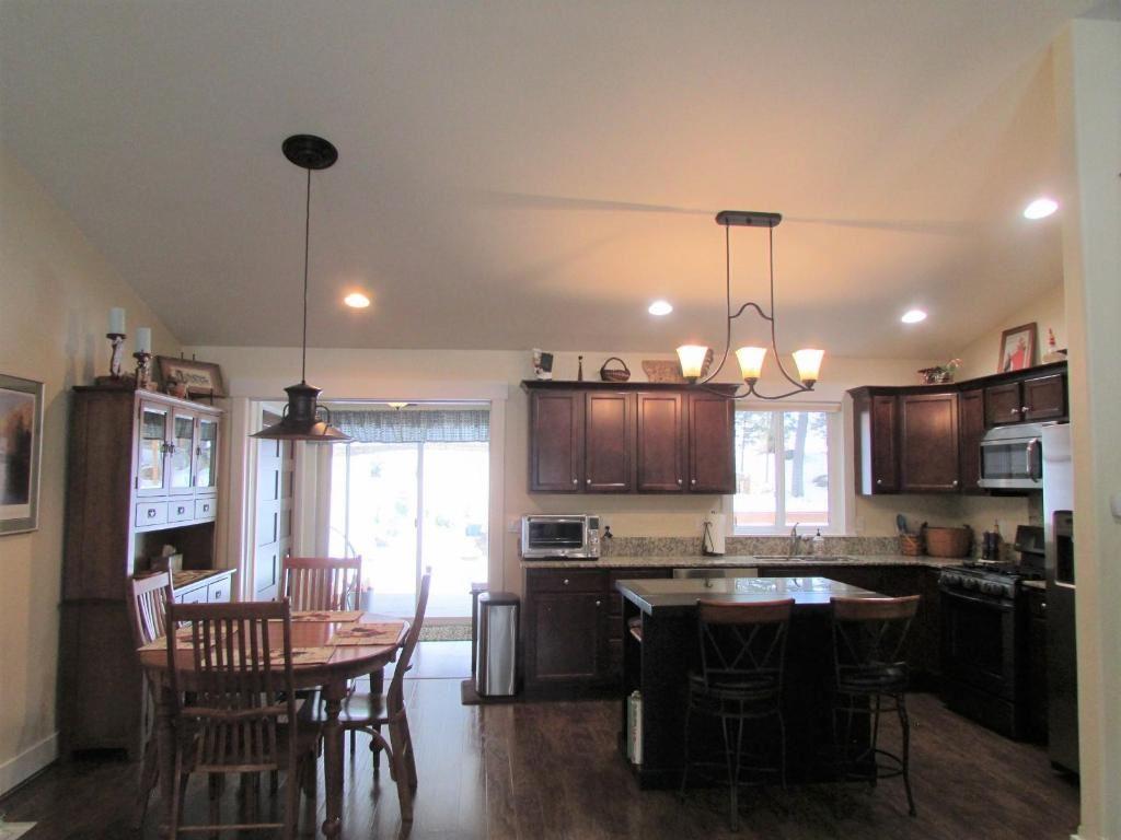 Photo of 548 Braeburn Drive, Kalispell, MT 59901 (MLS # 22102428)