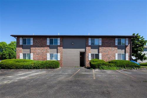Photo of 113 Hawthorn Avenue, Kalispell, MT 59901 (MLS # 22109432)