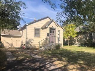 Photo of 236 East Sussex Avenue, Missoula, MT 59801 (MLS # 22114432)