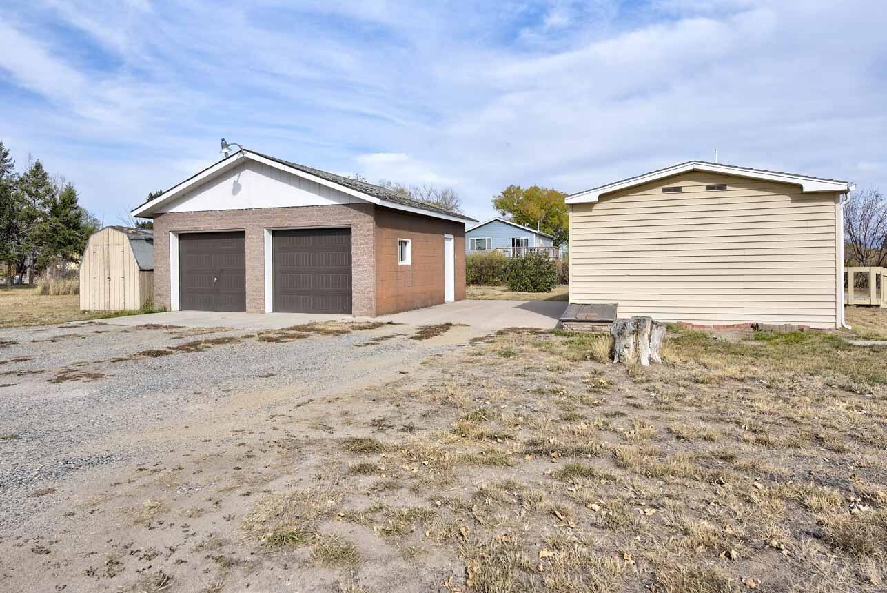 Photo of 2476 Grove Drive, East Helena, MT 59635 (MLS # 22116432)