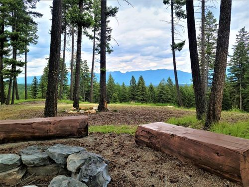 Photo of Lot 16 Whispering Pines Unit #4, Fortine, MT 59918 (MLS # 22109434)