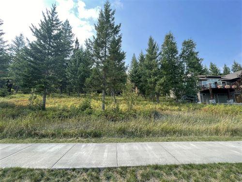 Tiny photo for 248 Gleneagles Trail, Columbia Falls, MT 59912 (MLS # 22114434)