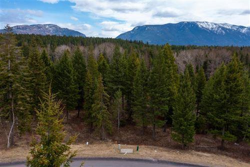 Photo of 253 Gleneagles Trail, Columbia Falls, MT 59912 (MLS # 22114437)