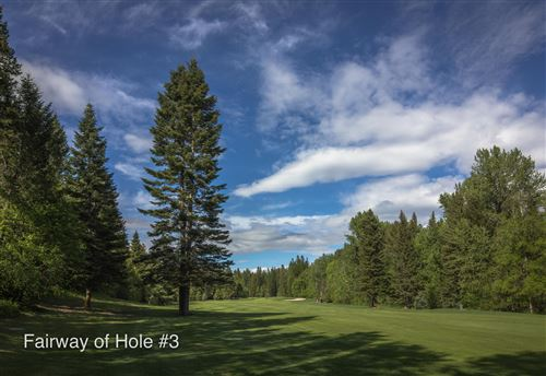 Tiny photo for 253 Gleneagles Trail, Columbia Falls, MT 59912 (MLS # 22114437)