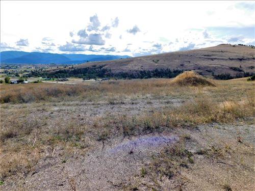 Tiny photo for Lot 2 Highway 93 North, Missoula, MT 59804 (MLS # 21915439)