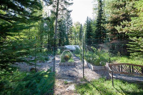 Tiny photo for 5500 North Ashley Lake Road, Kila, MT 59920 (MLS # 22109443)